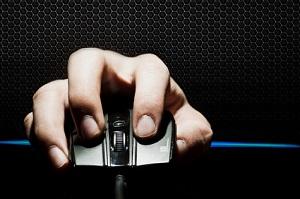 Gaming Maus Testsieger