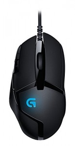 Logitech-G402-Hyperion-Fury