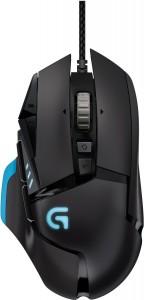 Logitech-G502-Proteus-Core-Gaming-Maus