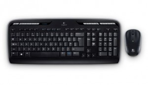 Logitech-MK330-Wireless-Desktop-Set